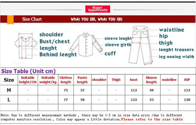 54cfc242be Simple wave 100% cotton short pyjamas men short sleeves sleepwear Japanese  kimono pajamas sets shorts