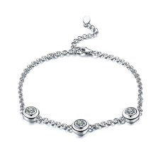 bangles jon bangle cubic tennis jewellery row diamond thumb zirconia silver square bracelet bracelets toggle plated richard