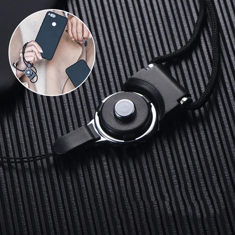 IPhone XR Xs Max X 11 ұялы телефонының бағанасы 8 8 6 6s Samsung S9 S8 көп функциялы тірек