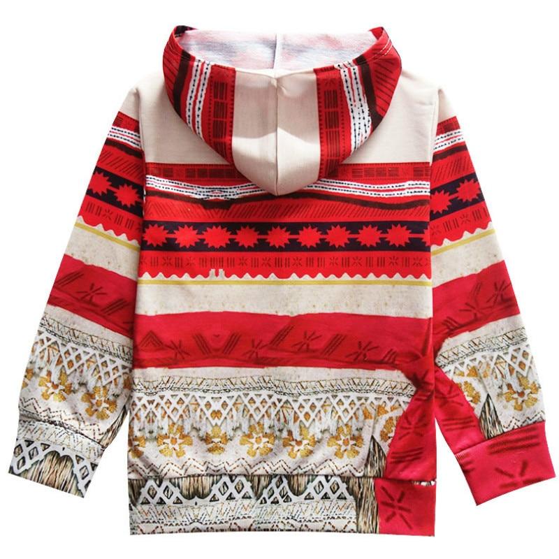MOANA-Children-Hoodies-Boys-T-shirts-Casual-Cotton-Sweatshirts-Baby-Boys-Tops-Cartoon-Moana-Print-Girls-Clothes-Kids-Coat-3