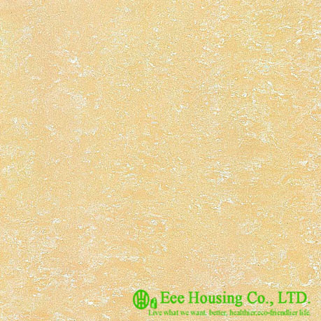 Double Loading Polished Porcelain Floor Tiles,Good Abrasion Resistance, 60cm*60cm Floor Tiles/ Wall Tiles,Polished Surface Tiles