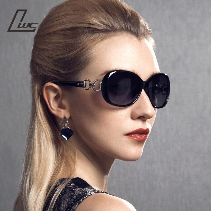 Summer Vintage Sunglasses Women Brand Designer Sun Glasses