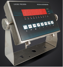 Electronic Scale XK3150-EX   Display Explosion-Proof Table Head