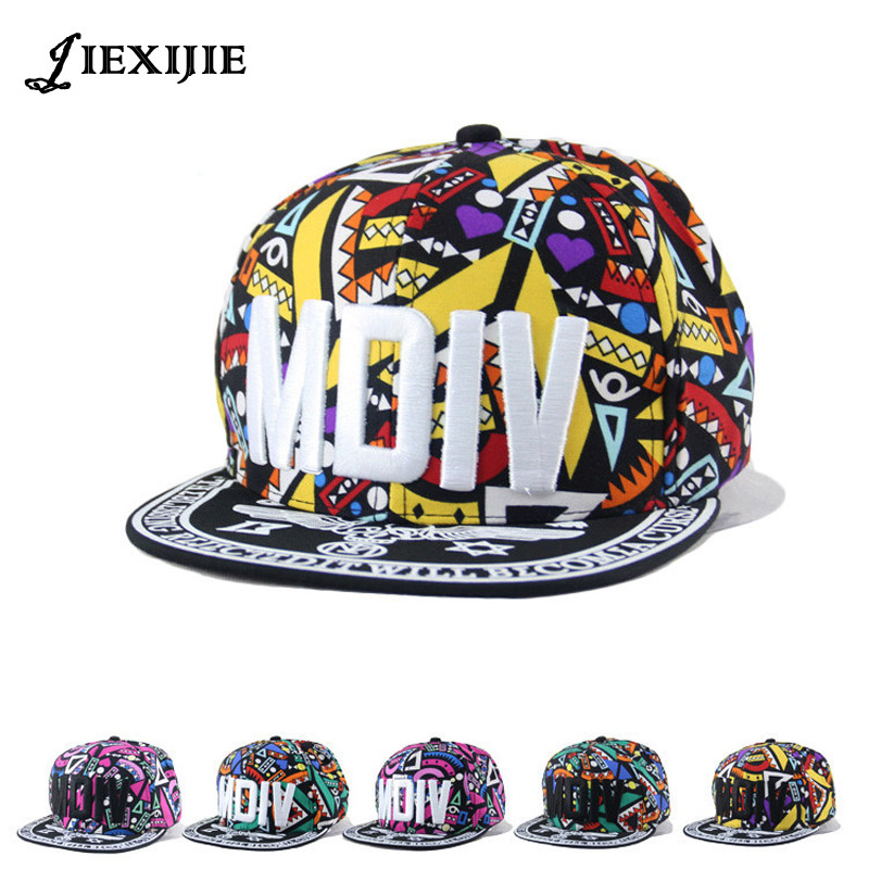 2016 High QualityLatest Popular Snapback Hip-Hop Caps Women Fashion Superman Baseball Cap Flat Hat The Visor cap girls jxj-026 flying art baseball cap flat brimmed hat hip hop hat caps man and women snapback