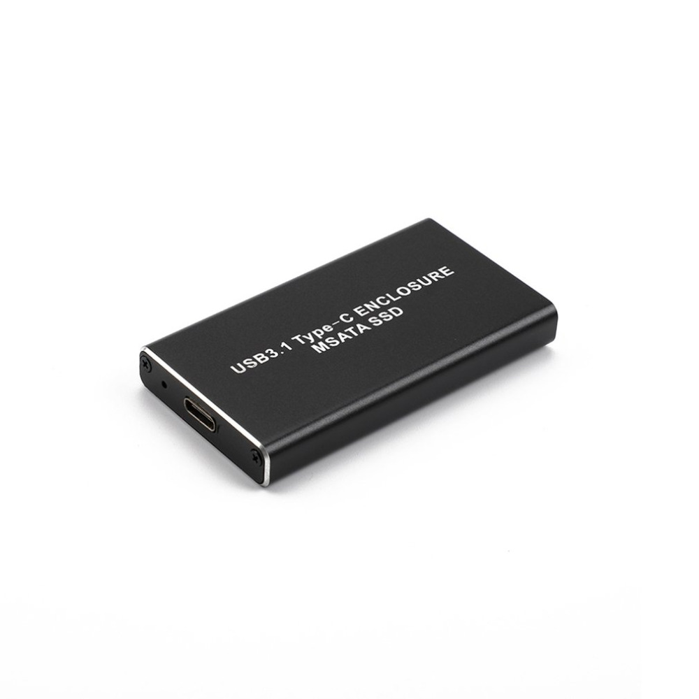 hdd hard disk External Storage Hard Drive Superior Quality 64G/128G Mobile USB 3.0 MATA Tablet DROPSHIPPING disco duro externo wd 640gb 2 5 usb 3 0 mobile external hard drive storage device black