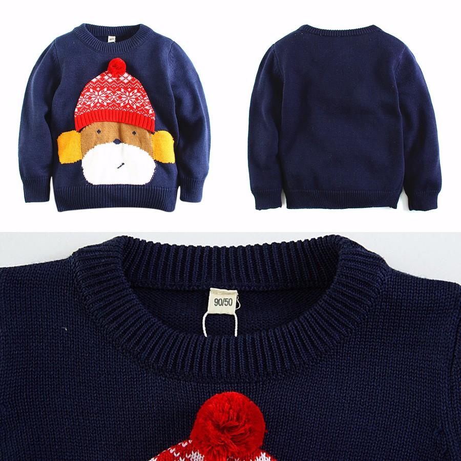 baby sweater-1-7