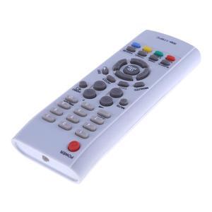 Image 5 - Универсальный ТВ пульт дистанционного управления телевизор IR Infared пульт дистанционного управления Замена для Samsung TV RM 16FC 018FC 179FC