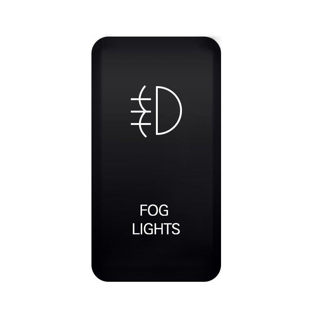 Druckschalter + 2 Port Dual USB Ladegerät Audio anschluss ...