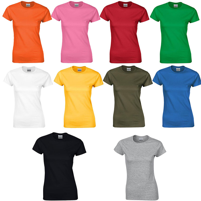 79cc5562 US $9.21 38% OFF Lewis Hamilton Number 44 Womens T Shirt Formula 1 Driver  new brand t shirt women cotton tshirts for female-in T-Shirts from Women's  ...