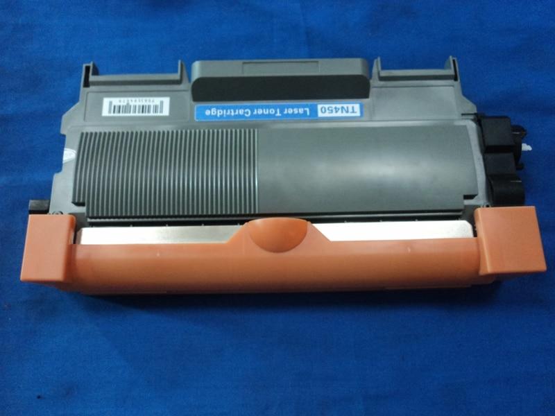 Подробнее о 1X Generic Printer Laser Toner TN450 For Brother HL-2240D Printer 2600 Page 1x generic toner tn450 for brother hl 2230 printer 2600 page