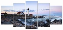 on Lighthouses Pictures