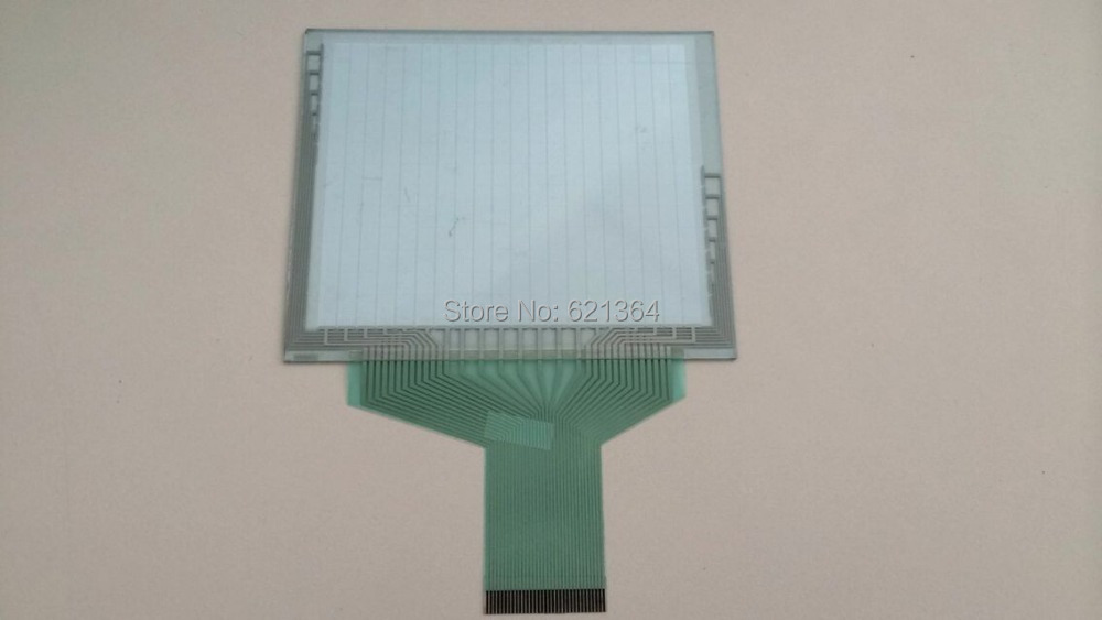 F940GOT-BWD-C    touch screen for industrial screen new and originalF940GOT-BWD-C    touch screen for industrial screen new and original