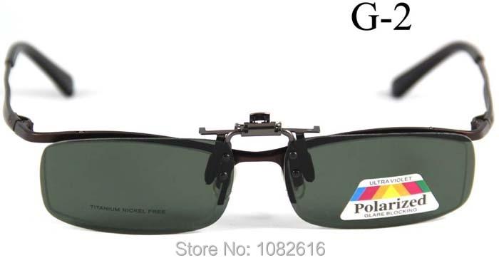 Eyeglasses Stop118 discount Sunglasses 9