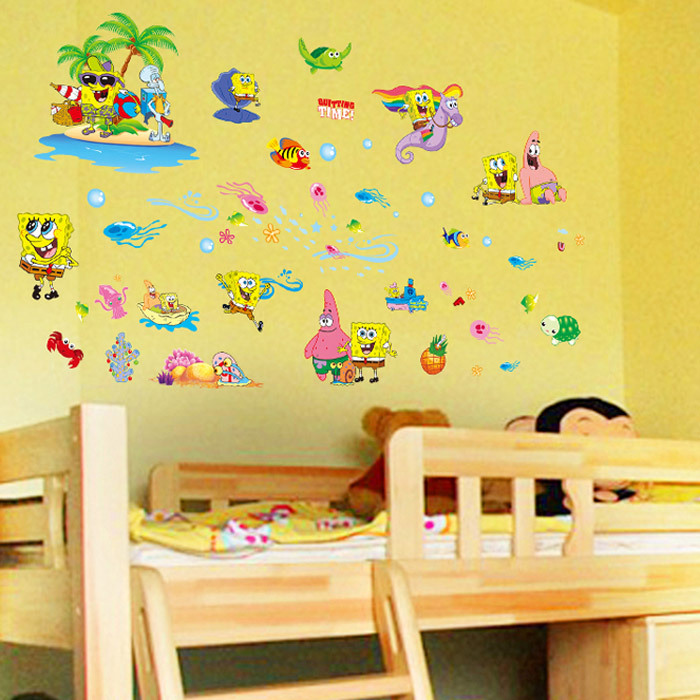 Nice Classroom Wall Decorations Adornment - Wall Art Collections ...