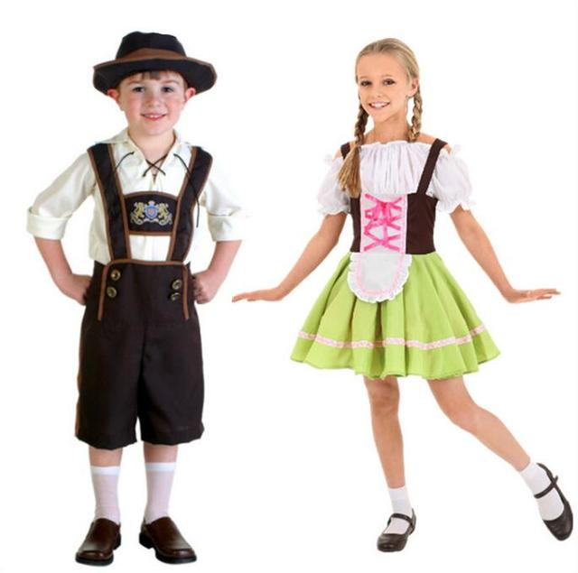 childrens party costume  sc 1 st  Best resumes and templates for your business & childrens party costume - Ecza.solinf.co