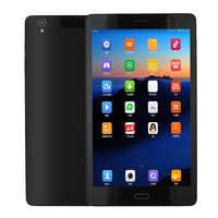 HIPERDEAL 8 дюймов Android 6,0 Smart планшеты 2 ГБ + ГБ 32 телефон Таблица Поддержка OTG функция Multi al детский подарок MP4 плеер