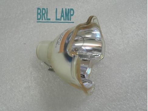 100% nouvelle lampe de projecteur nue d'origine 5J. J2D05.001 pour Benq SP920P LAMPE 1