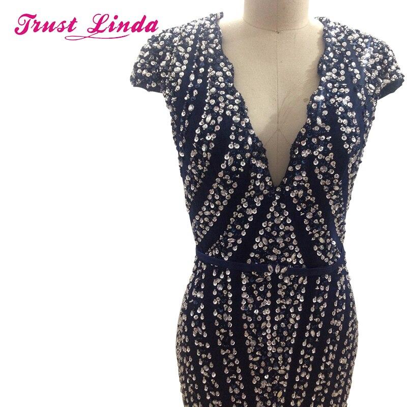 Πραγματικές Εικόνες Υψηλής Ποιότητας - Ειδικές φορέματα περίπτωσης - Φωτογραφία 3
