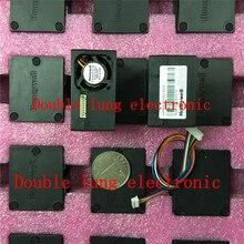 Capteur PM2.5 HONEYWELL HPMA115S0 TIR laser pm2.5 capteur de qualité de lair capteur module Super poussière capteurs de poussière PMS5003 capteurs