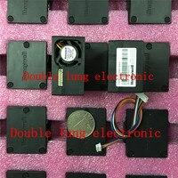 PM2.5 датчик сканер штрих-кода HONEYWELL HPMA115S0-TIR лазерный pm2.5 определяющий качество воздуха модуль датчика супер пыли датчики PMS5003 G5G1G3G7G10