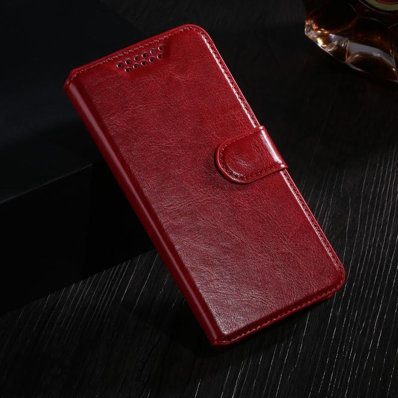 Coque Flip <font><b>Case</b></font> For Microsoft <font><b>Nokia</b></font> <font><b>230</b></font> <font><b>Leather</b></font> Wallet Phone <font><b>Case</b></font> Pouch Skin KickStand Design Back Cover For <font><b>Nokia</b></font> Lumia <font><b>230</b></font> image