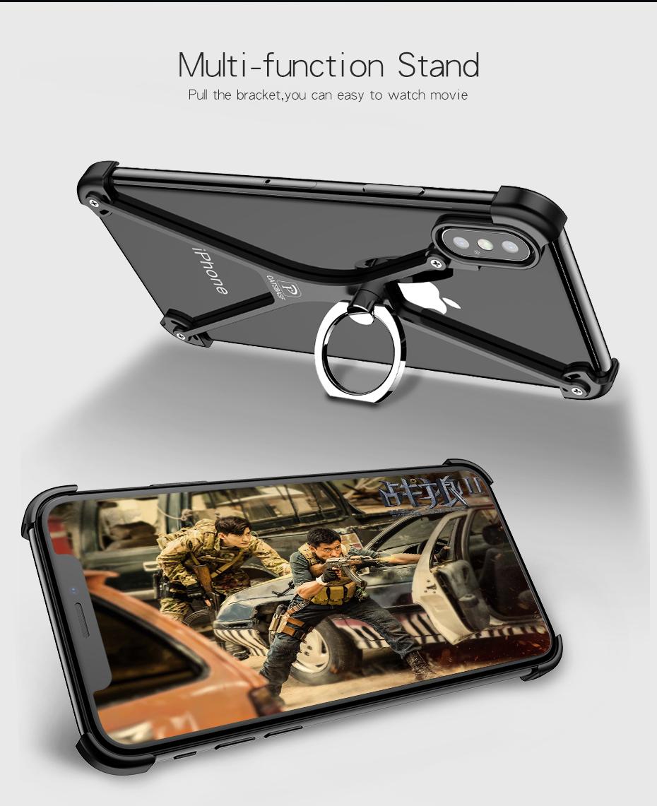 iphoneX-X_06