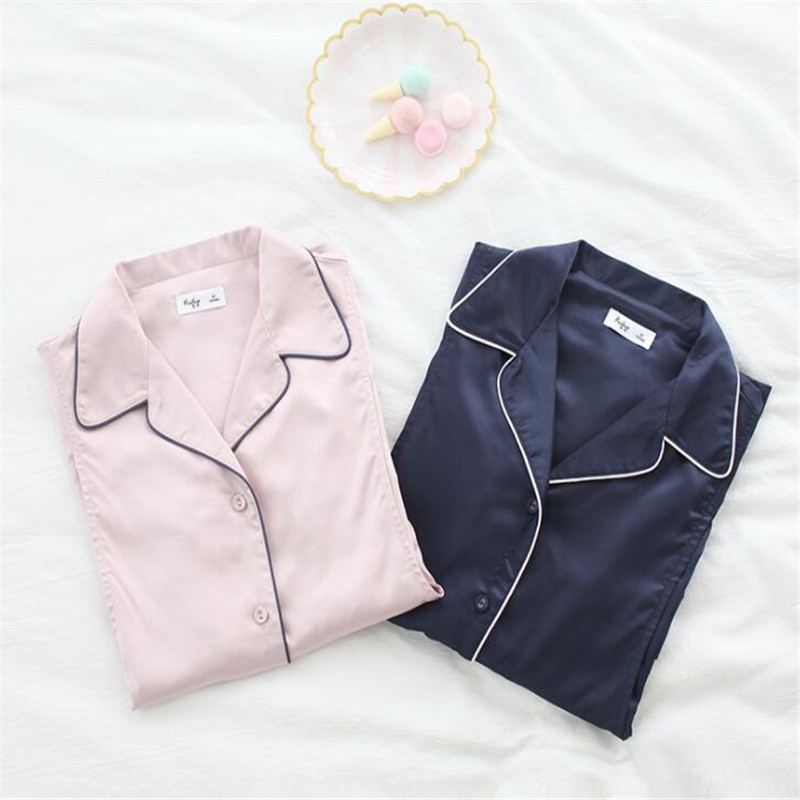 YeBmin 2 Color Women Chiffon Breastfeeding soft  Pregnant women Pajamas Free Shipping G006 color club цвет 0094 soft chiffon
