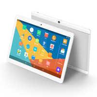 Quad Core 9.7 Google Android TouchScreen WiFi Tablet PC 16G 32G IPS iBOPAIDA SIM CARD GPS 2G 3G Fascio copertura della tastiera come regalo