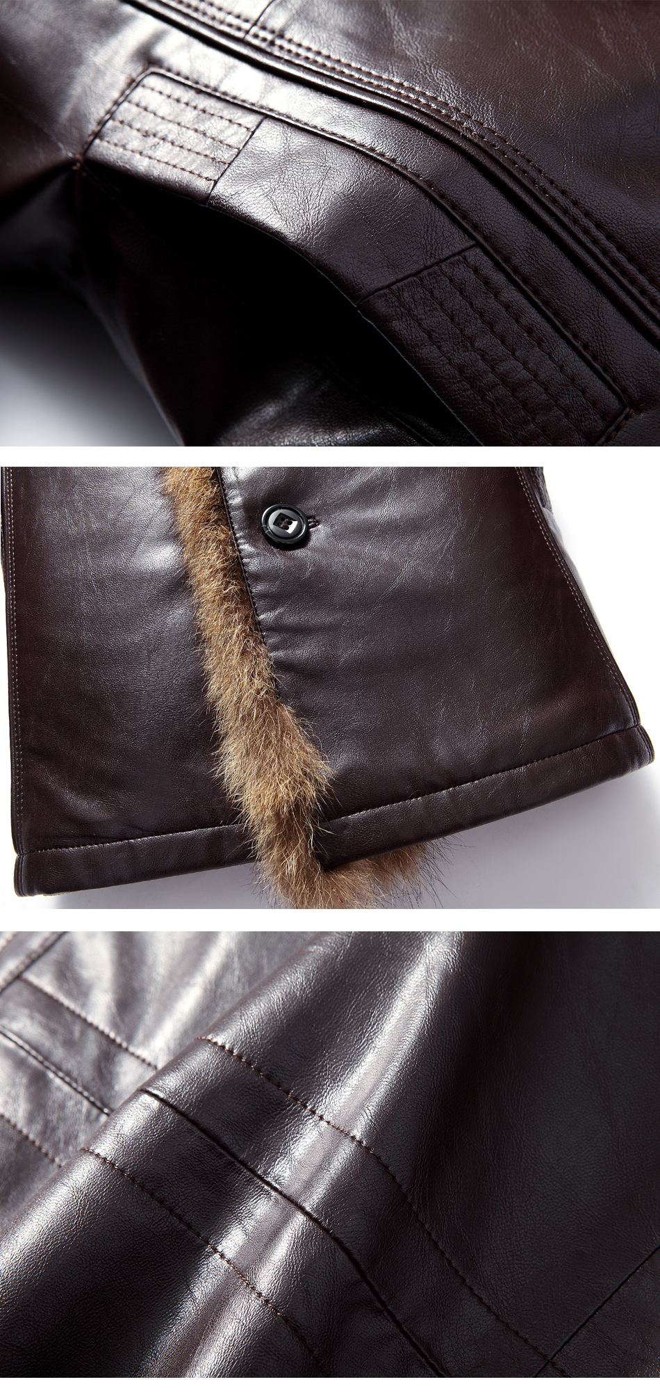 leather coat (10)