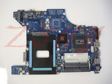 for lenovo edge E440 laptop motherboard 04X4790 DDR3L AILE1 NM-A151 rev 1.0 Free Shipping 100% test ok