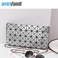 Aresland Japan Stil frauen Handtasche Umhängetasche Dame Silber Pu-leder Luxury Designer Täglich Kupplung Crossbody Tasche