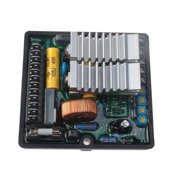 AVR SR7 Diesel Generator Automatice Voltage Regulator SR7 2G