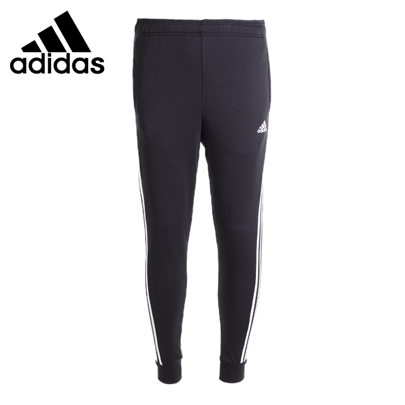Original New Arrival 2018 Adidas ESSENTIALS Men's Pants  Sportswear