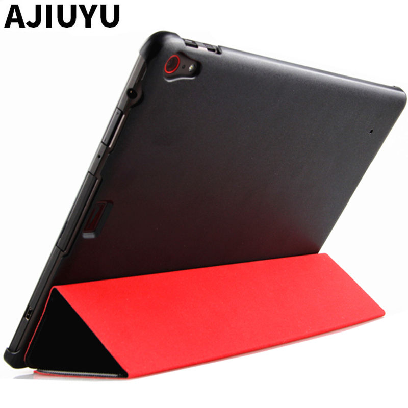 все цены на Case For Lenovo ThinkPad 10 Case PU Smart Cover Protective Shell Protector Leather Tablet PC Ideatab ThinkPad10 Case 10.1 inch онлайн
