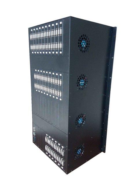4kx2k 48x48 hdmivgadvi input and output signals video matrix 4kx2k 48x48 hdmivgadvi input and output signals video matrix switch mixer publicscrutiny Gallery