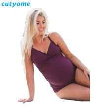 Badpak Zwangerschap.Bathing Suit Pregnant Koop Goedkope Bathing Suit Pregnant Loten Van