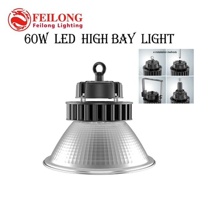 https://ae01.alicdn.com/kf/HTB1hy4jX5sF4uJjSZFtq6xHwVXag/Nieuwe-ontwerp-100-w-led-hoogbouw-licht-schot-lamp-industri-le-led-verlichting.jpg_640x640.jpg