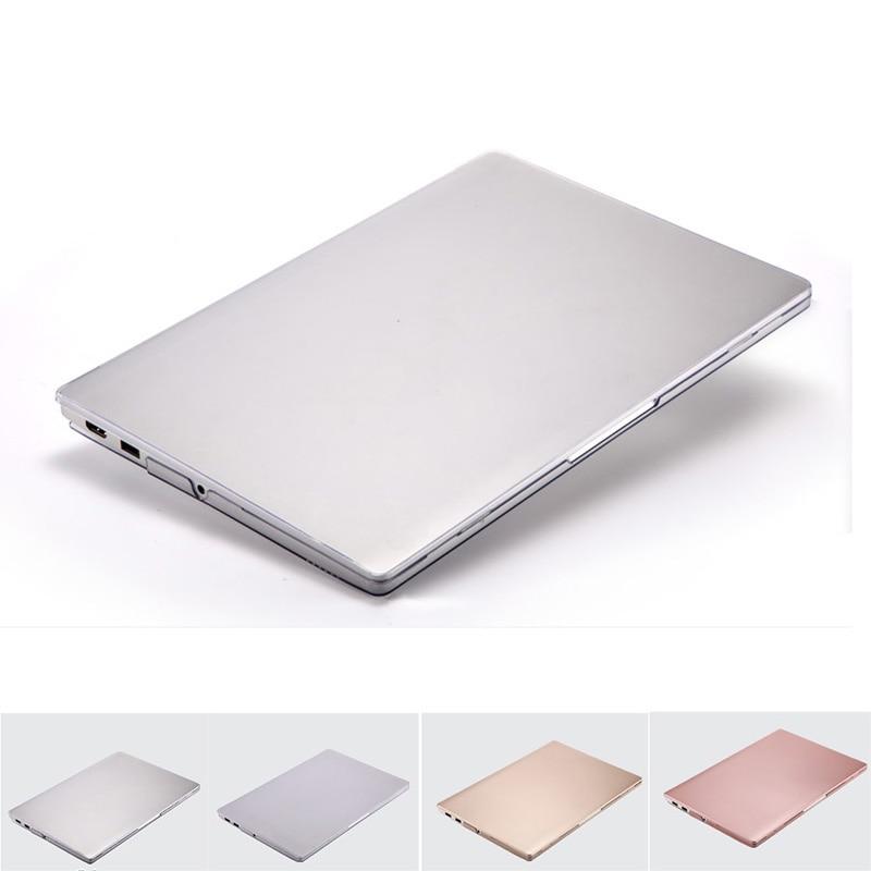 + cubierta de la cubierta del libro Sólido Cubierta dura para Xiaomi - Accesorios para laptop - foto 4
