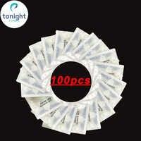 100 piezas delgada preservativos para los hombres extensor de pene anillo juguetes para adultos para hombres de seguridad penes realista hombre extensor condón durexings