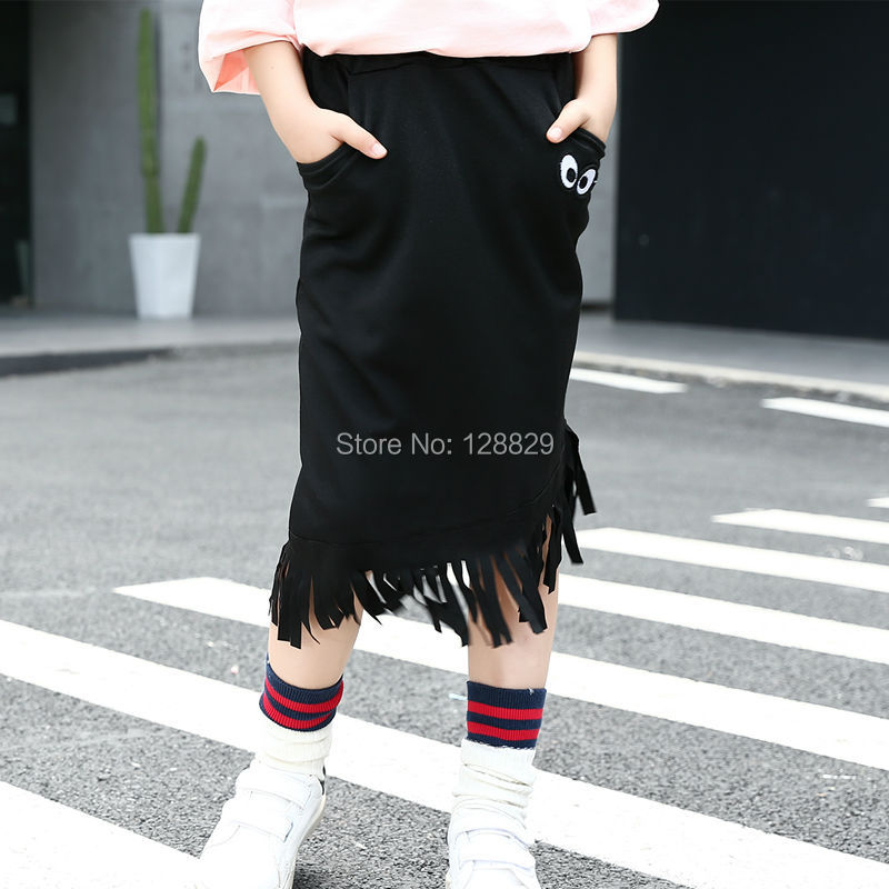 Kids Skirts (6)