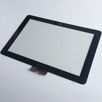 Black Touch Panel Glass Digitizer Tablet Screen For Acer Iconia Tab A3 A10 A3 A11
