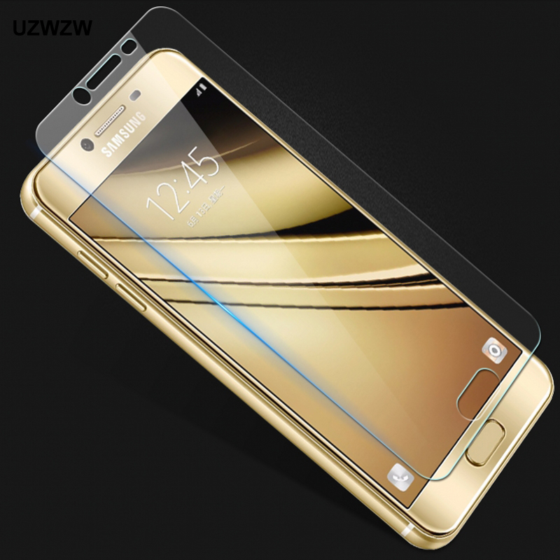 best top samsung s6352 list and get free shipping - e1a2ebmm