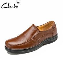 Formal Shoes Free Shipping Eu 38-43