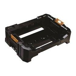 DEWALT DT70716-QZ-briefcase TSTAK Caddy Caso