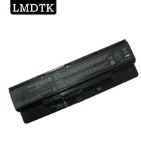 WHOLESALE New 12cells Laptop Battery For Asus N46 N46v N46VJ N56 N56D N56V N76 N76V A31