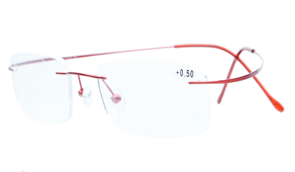 R1508Red (2)