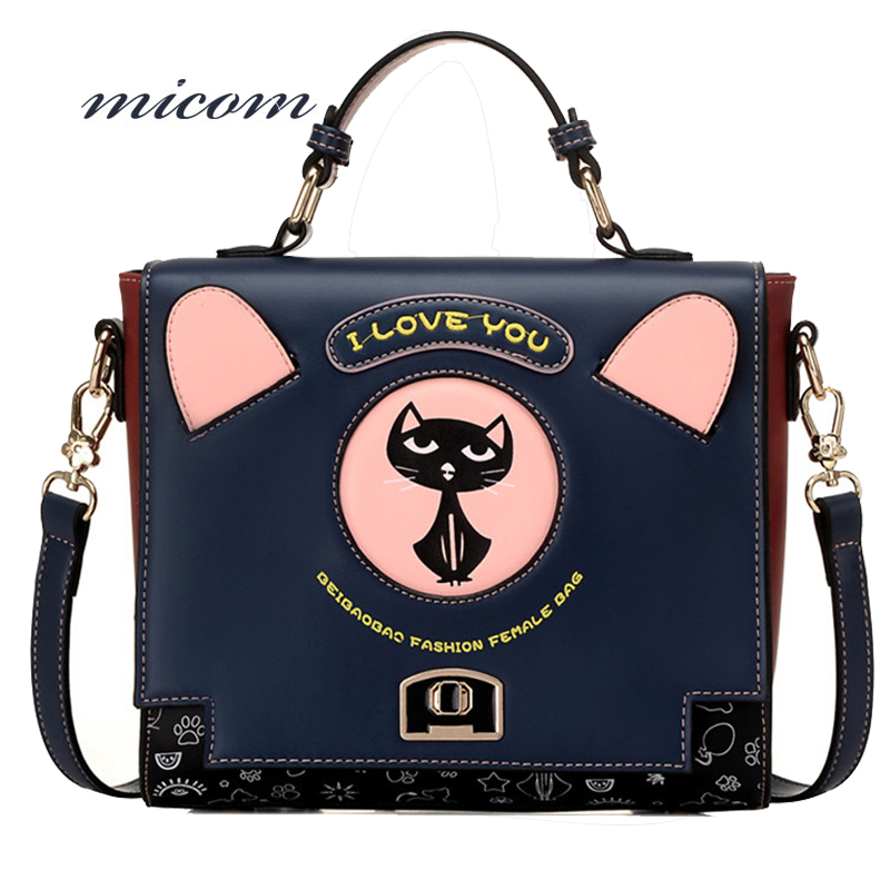 Cute Crossbody Bags for Teens Promotion-Shop for Promotional Cute ...