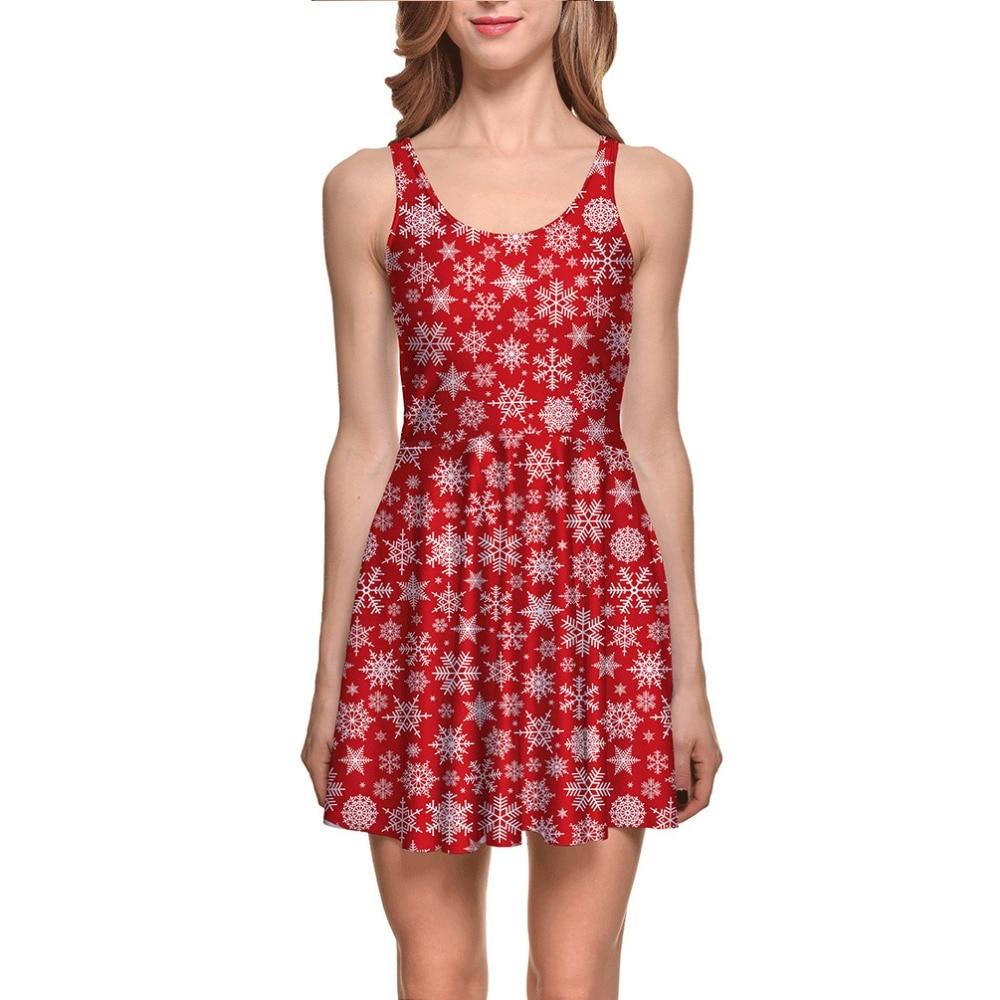 Popular Pretty Christmas Dresses-Buy Cheap Pretty Christmas ...