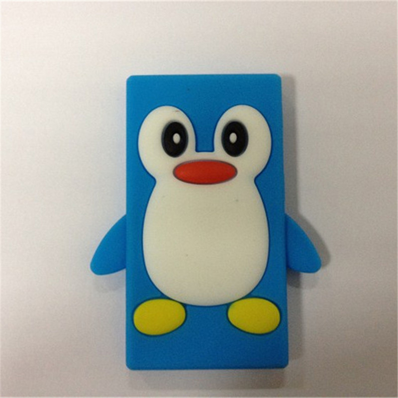 cute-3d-penguin-cartoon-soft-silicone-case-cover-for-fontbapple-b-font-fontbipod-b-font-fontbnano-b-