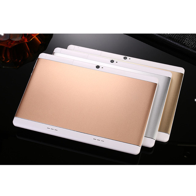"1920*1200 IPS 10.1 Дюймов Android Tablet PC Tab Pad 2 ГБ ОПЕРАТИВНОЙ ПАМЯТИ 16 ГБ ROM Quad Core Магазине Play Bluetooth 3 Г Телефонный Звонок 10 ""планшетные пк"
